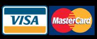 Visa-MasterCard-1024x393
